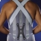 Orteza coloana vertebrala SofTec Dorso